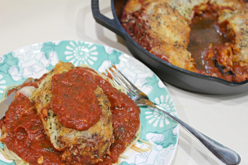 Chicken Parmesan 12.0.jpg