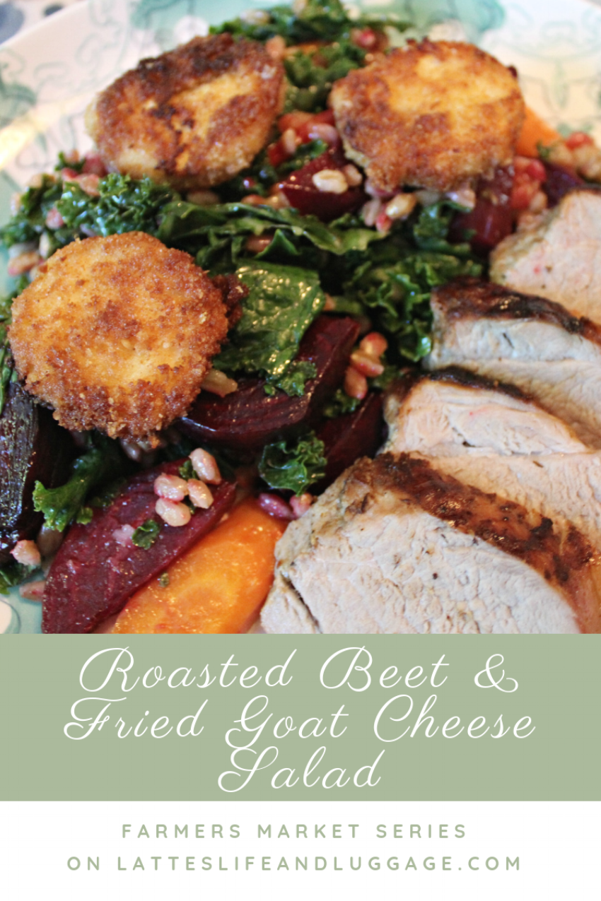 Roasted Beet & Fried Goat Cheese Salad.png