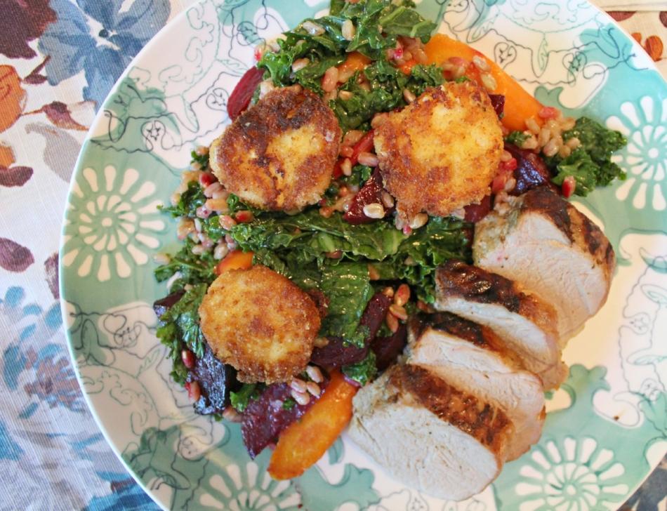 Roasted Beet & Farro Salad 2.0.jpg
