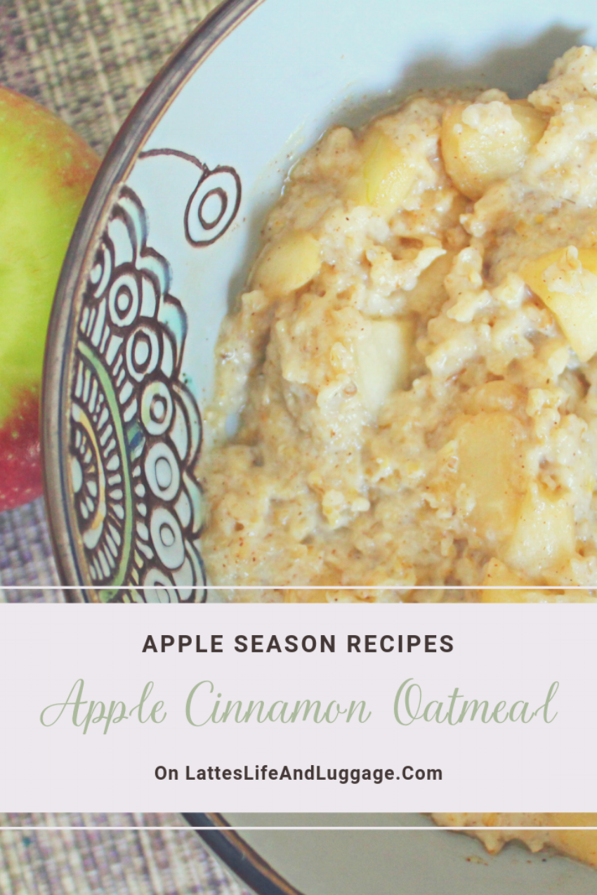 Apple Cinnamon Oatmeal.png