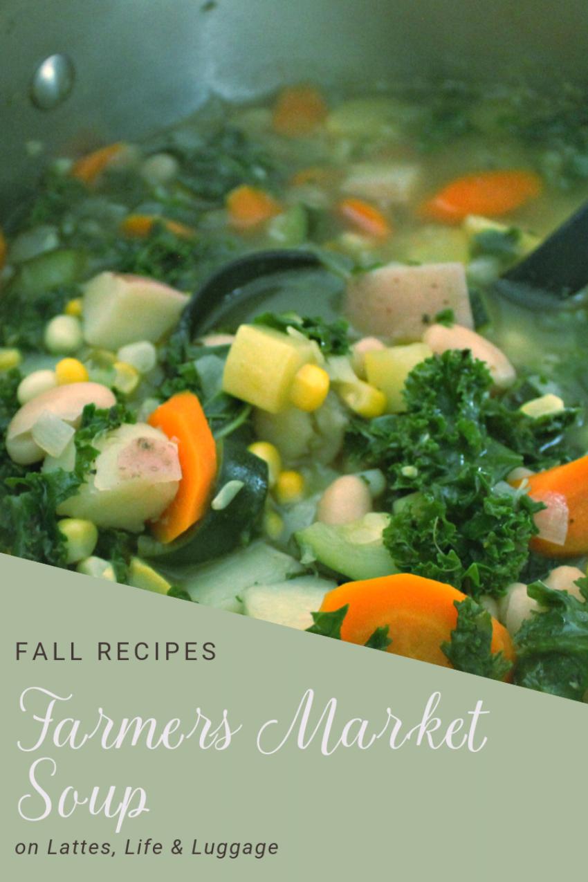 Farmers Market Soup.png