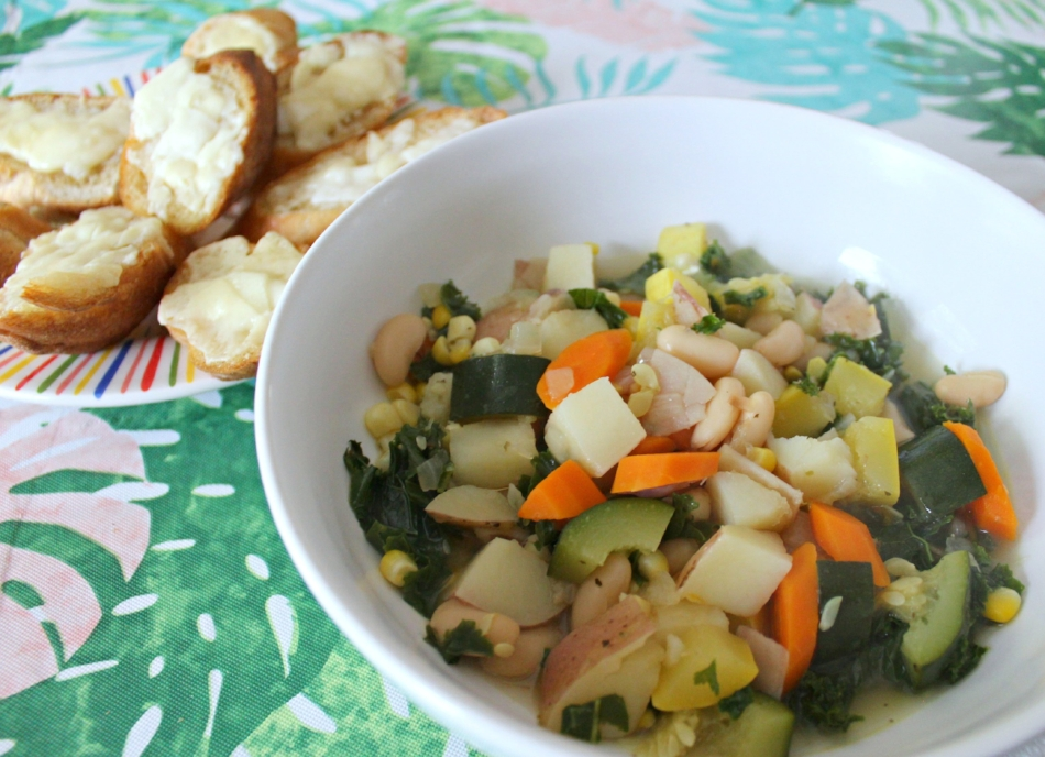 Summer Vegetable Soup 3.0.jpg