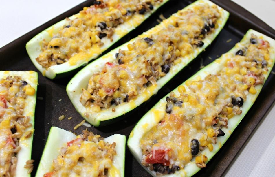 Tex Mex Stuffed Zucchini 5.0.jpg