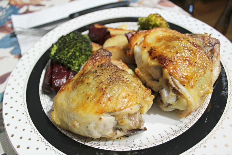 Roasted Chicken Thighs with Fall Veggies 8.0.jpg