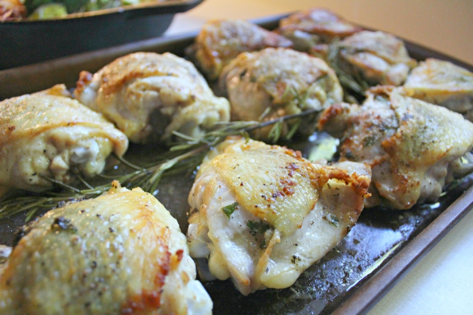 Roasted Chicken Thighs with Fall Veggies 7.0.jpg
