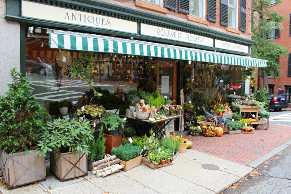 Lattes-Life-Luggage-Beacon-Hill-Neighborhood-Guide-Boston-1.0.jpg