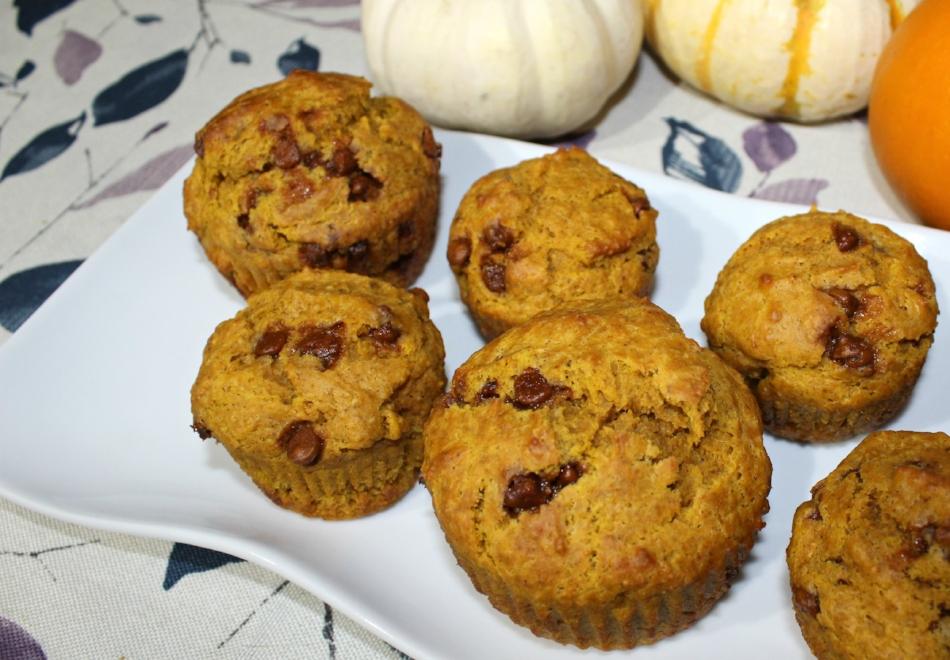 Pumpkin Cinnamon Chip Muffins 3.0.jpg