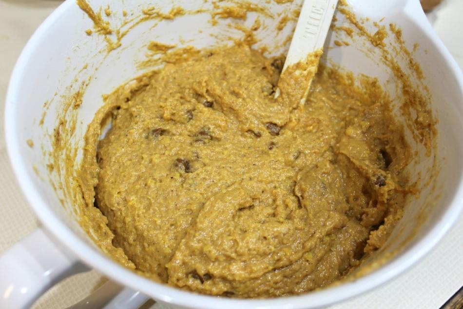 Pumpkin Cinnamon Chip Muffins 1.0.jpg