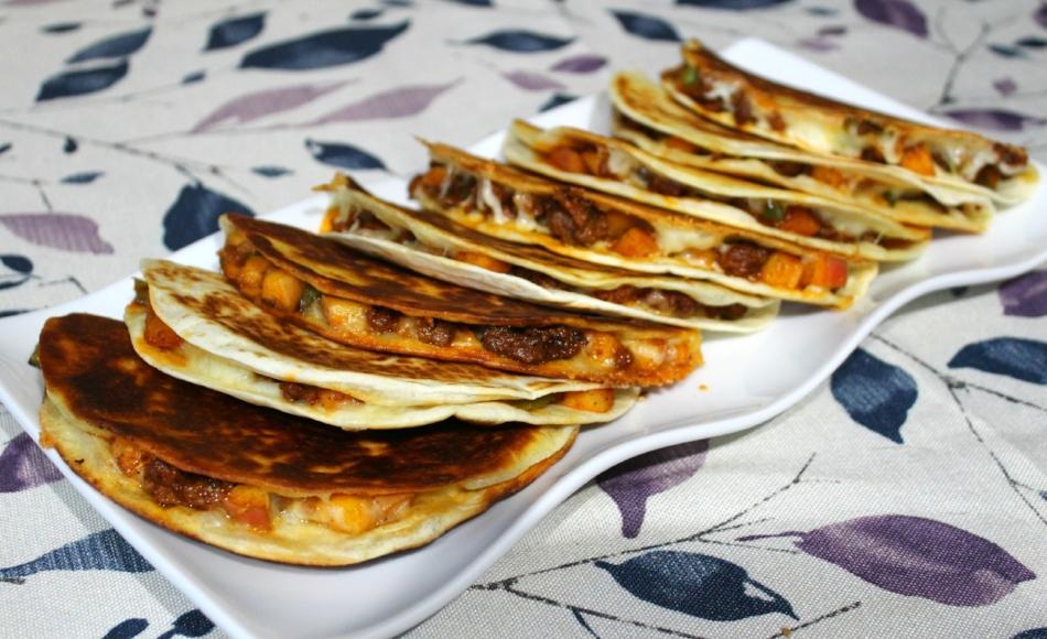 Apple & Chorizo Quesadillas 2.0.jpg