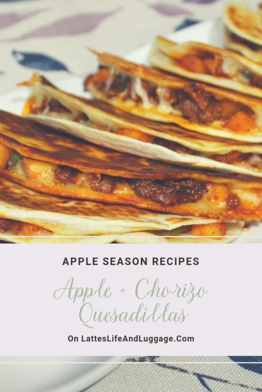 Apple + Chorizo Quesadillas.png