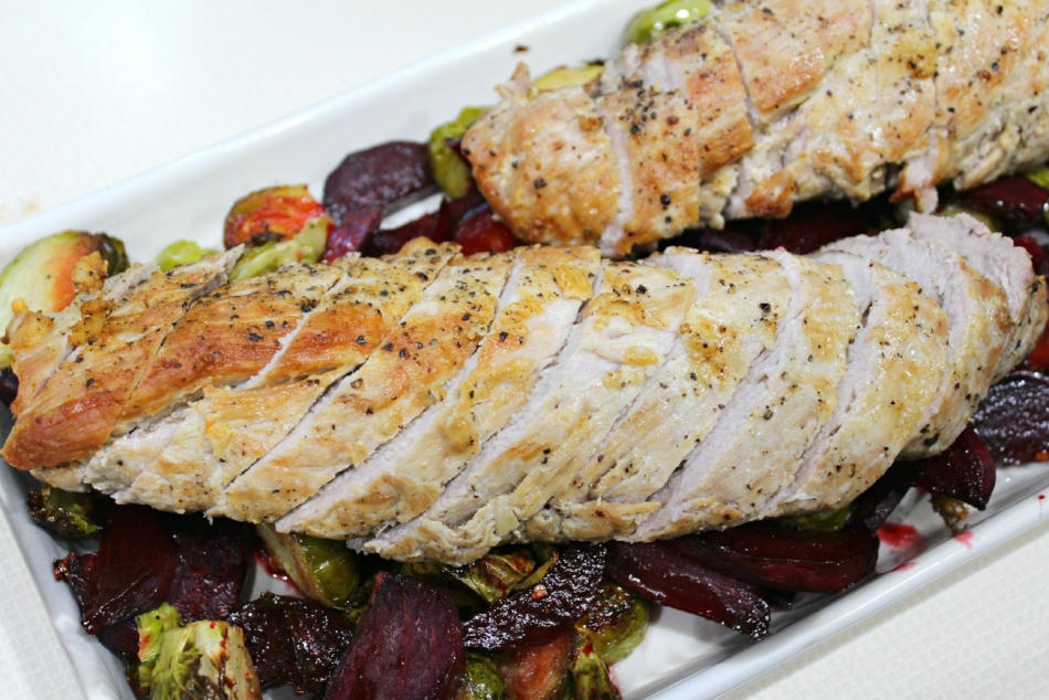 Maple Roast Brussels Sprouts + Beets 3.0.jpg