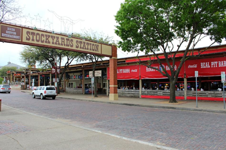 Fort Worth Stockyards 2.0.jpg