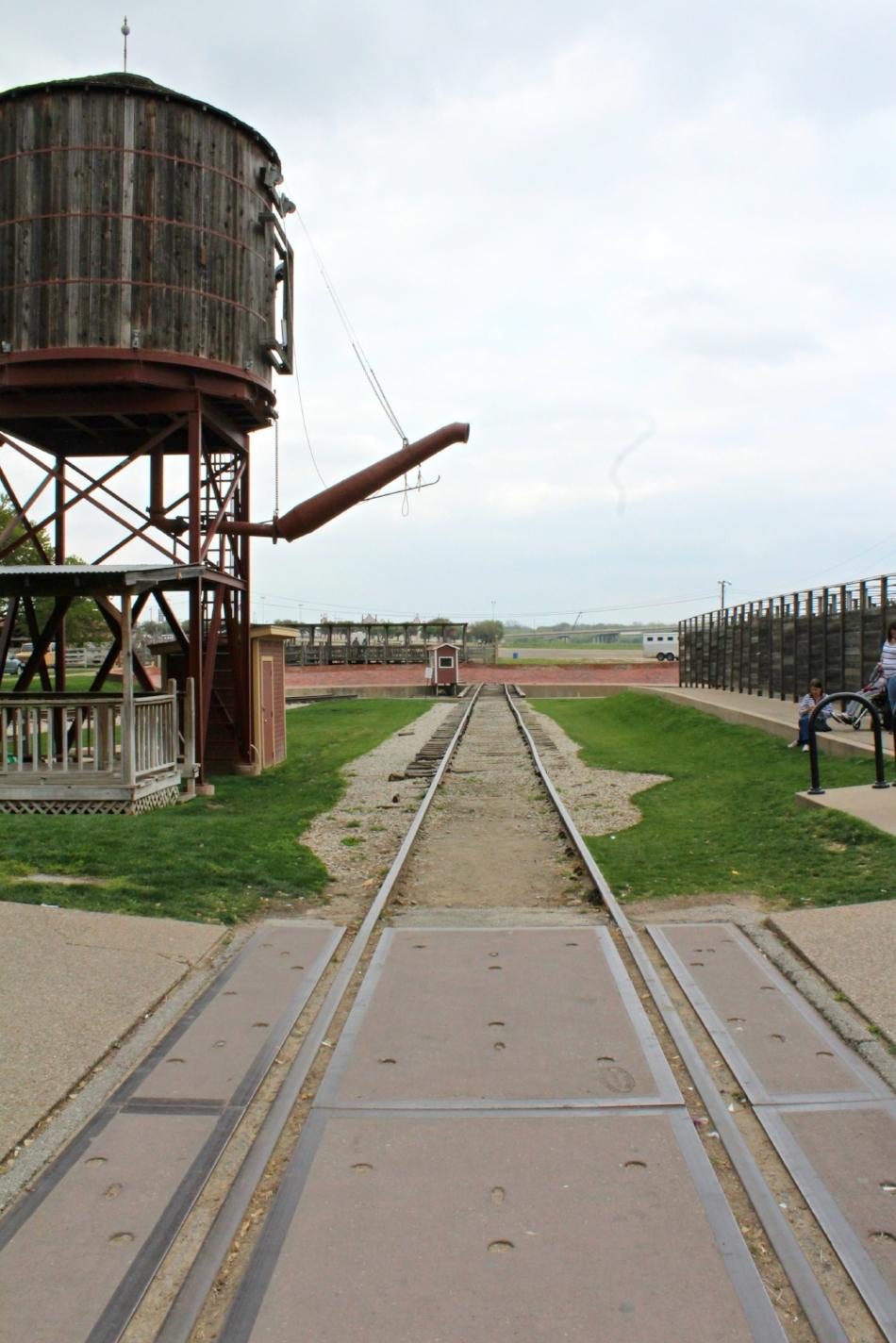 Fort Worth Stockyards 3.0.jpg