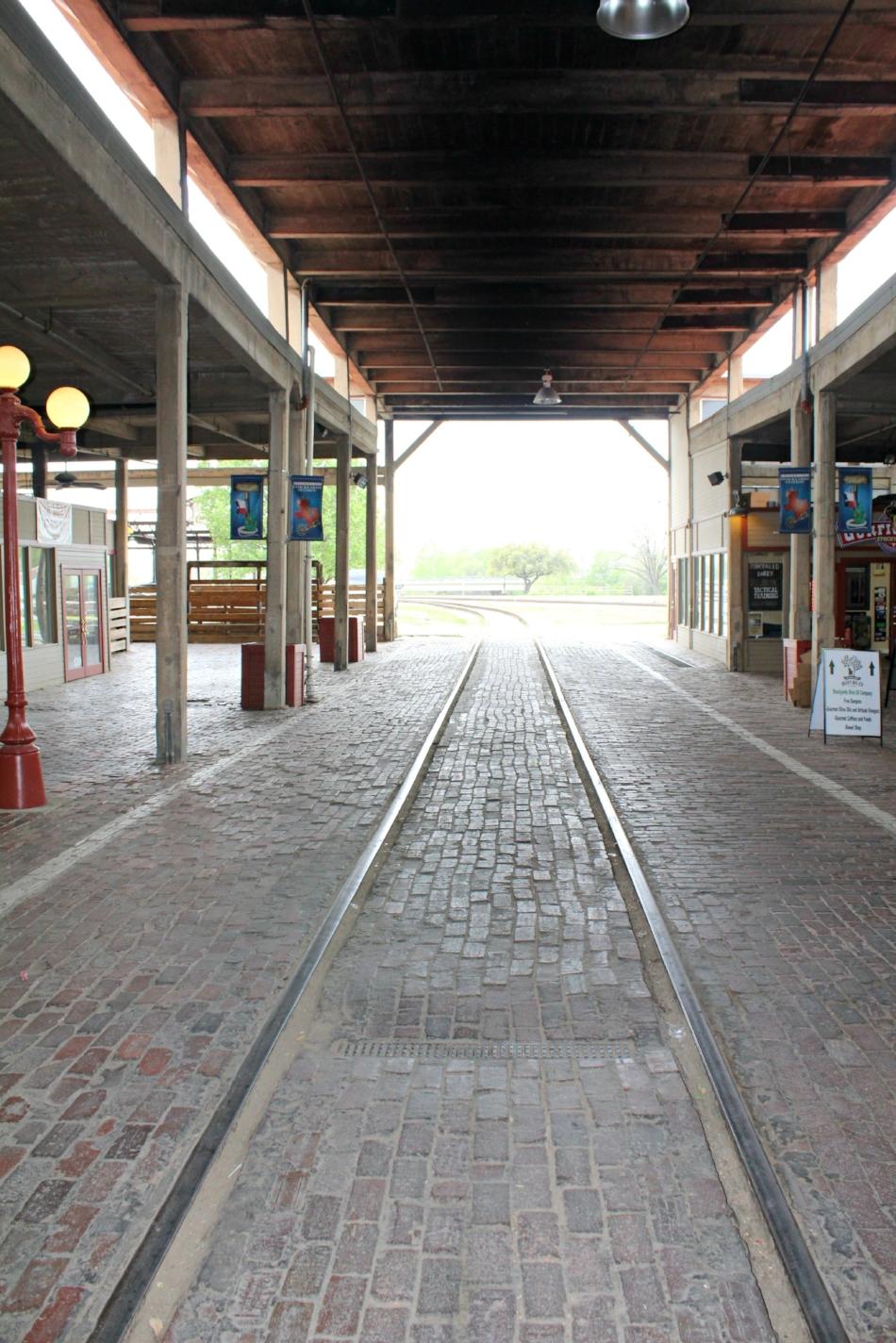 Fort Worth Stockyards 5.0.jpg