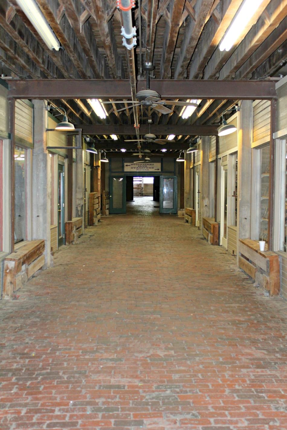 Fort Worth Stockyards 4.0.jpg