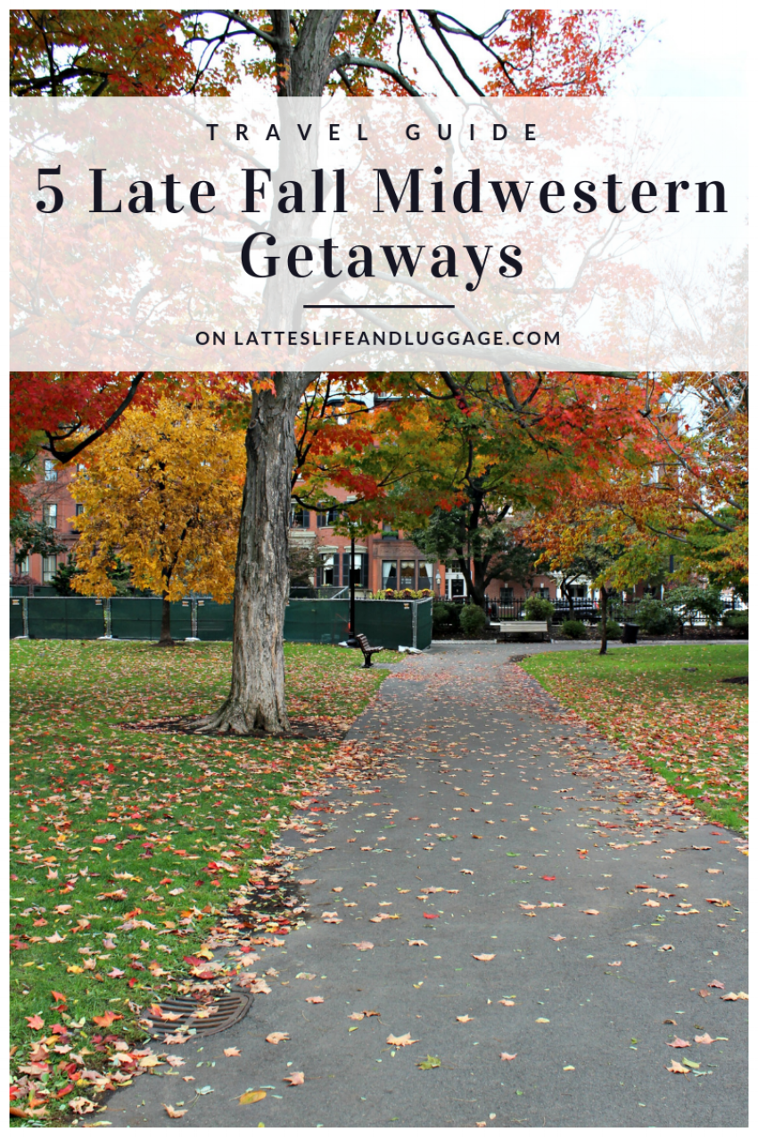 5 Late Fall Midwestern Getaways.png