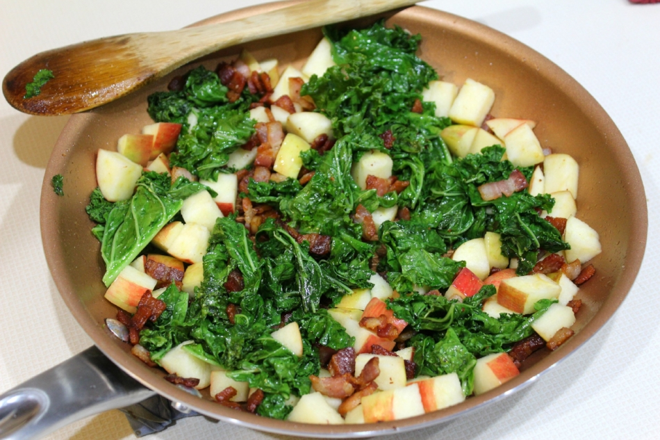 Sauteed Kale with Apples & Bacon 2.0.jpg