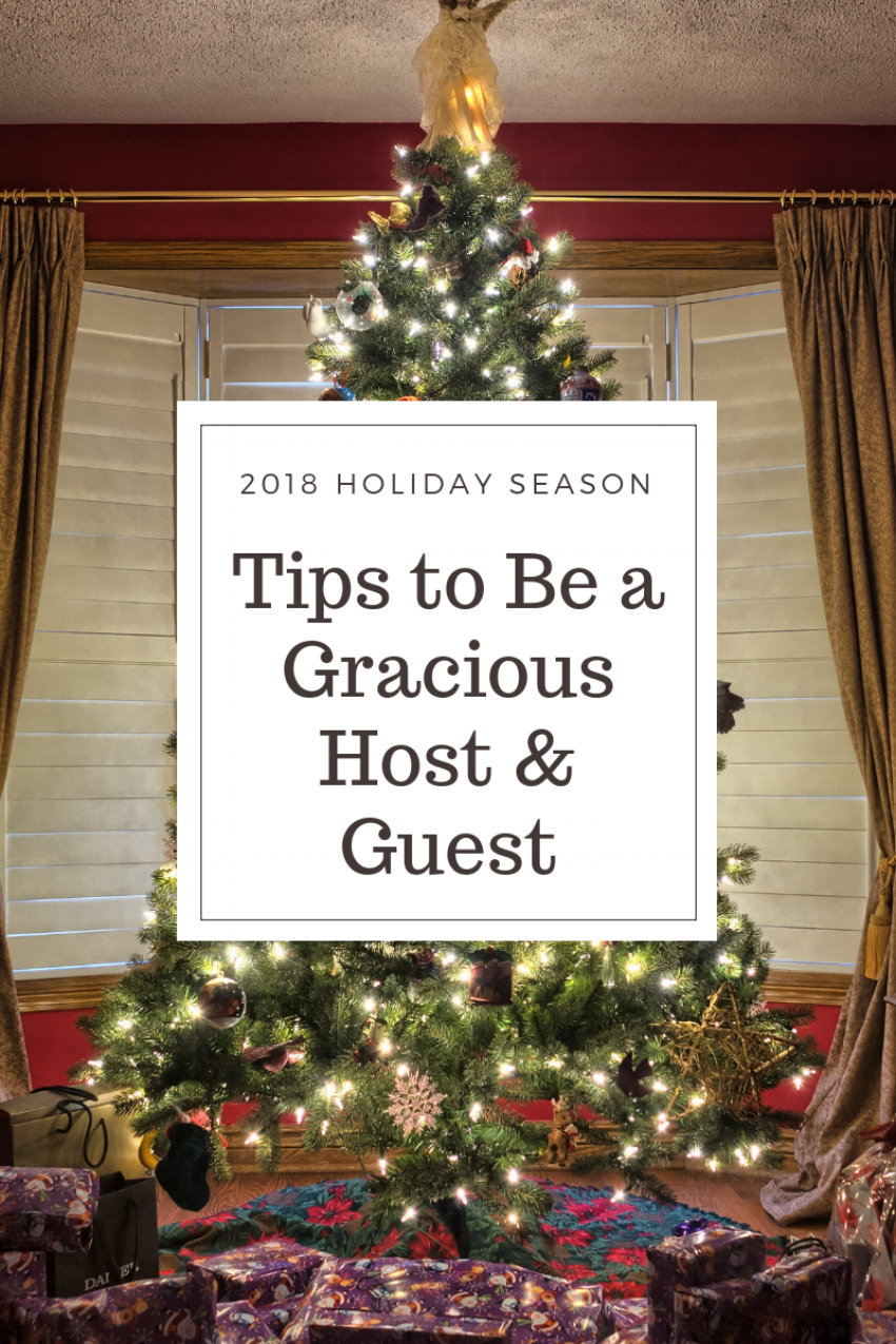 How to Be a Gracious Host & Guest.png