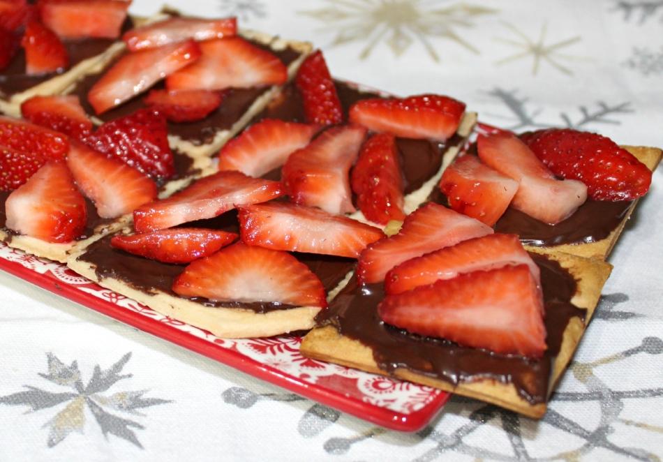 Chocolate Strawberry Pie Squares 5.0.jpg
