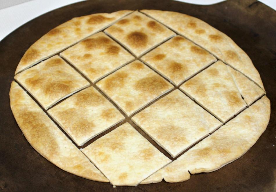 Chocolate Strawberry Pie Squares 1.0.jpg