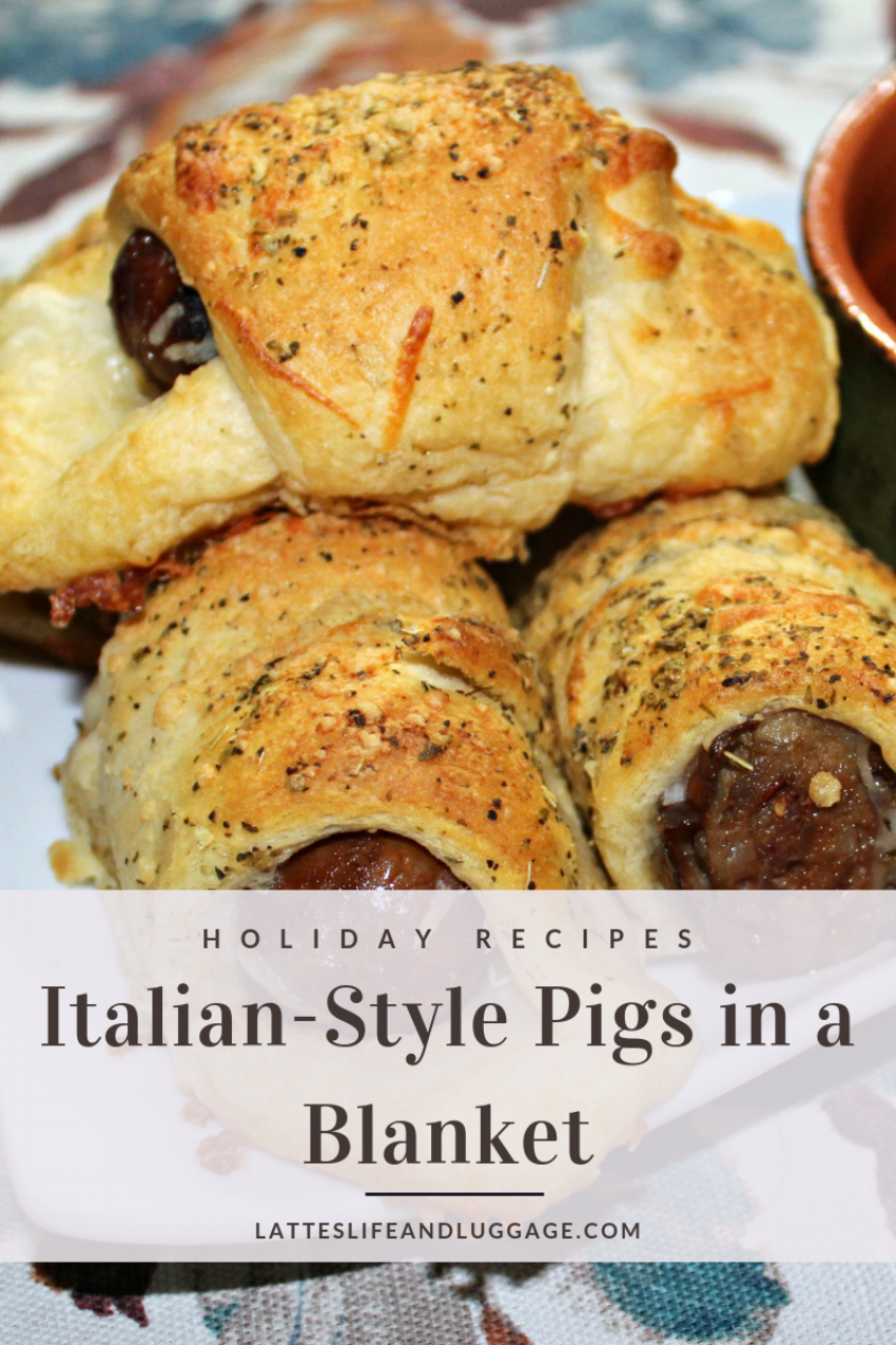 Italian-Style Pigs in a Blanket.png