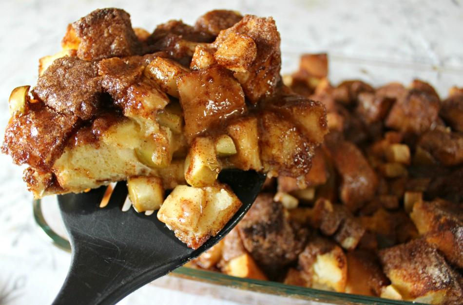 Cinnamon Apple French Toast Bake 6.1.jpg