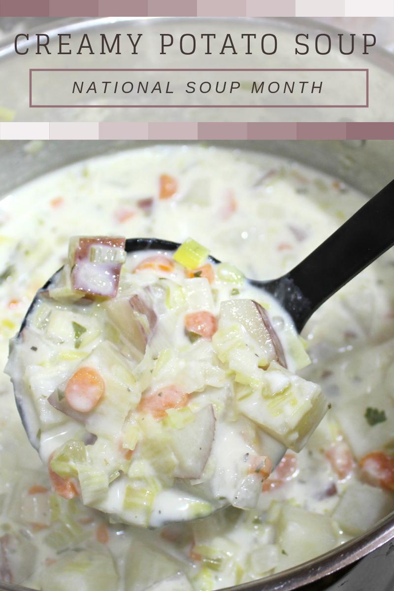 Creamy Potato Soup.png