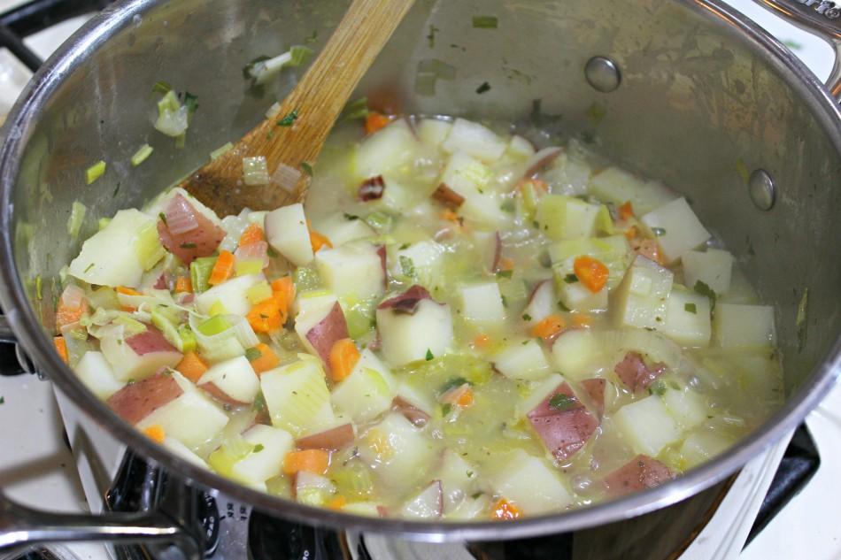 Creamy Potato Soup 2.1.jpg