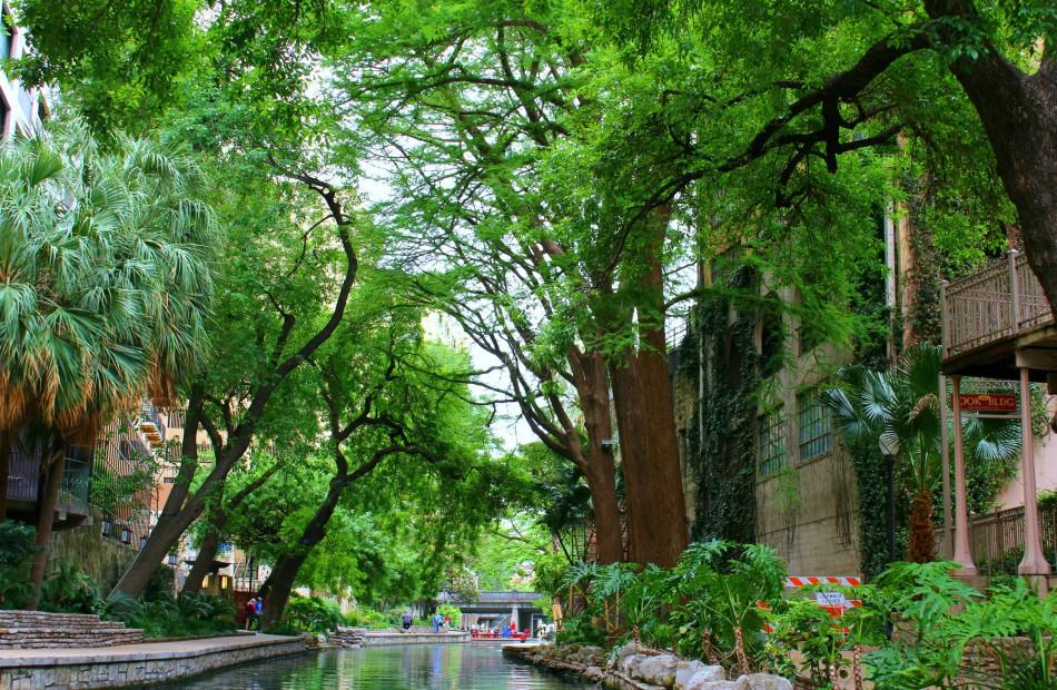 San Antonio Riverwalk 8.1.jpg
