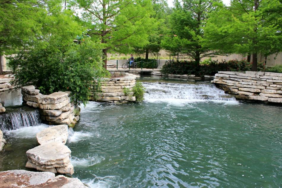 San Antonio Riverwalk 1.1.jpg