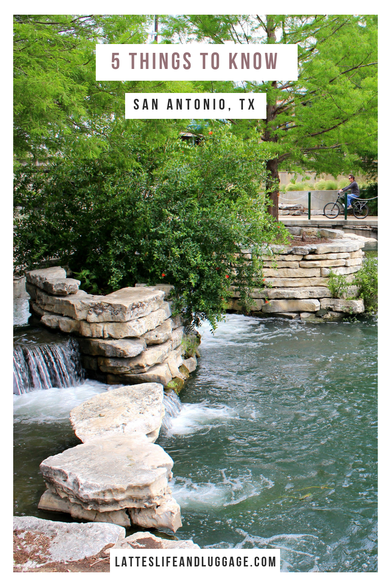 5 Things to Know About San Antonio.png