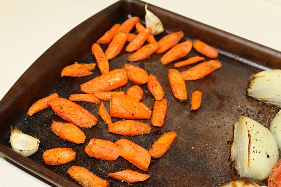 Roasted Carrot & Tomato Soup 4.1.jpg