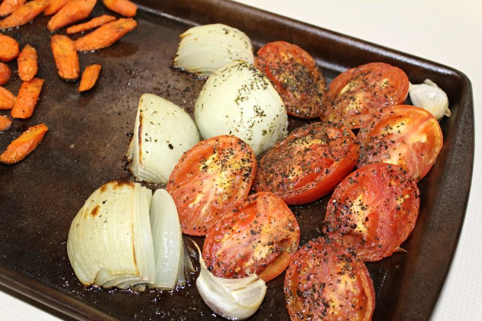 Roasted Carrot & Tomato Soup 3.1.jpg
