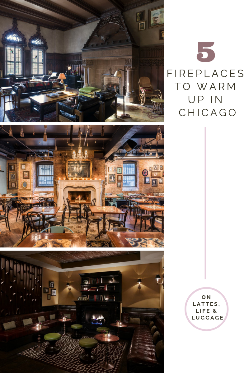 Best Fireplaces in Chicago.png