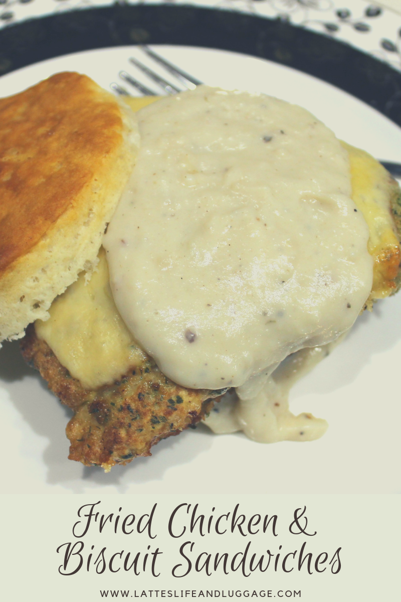 Fried Chicken & Biscuit Sandwiches.png