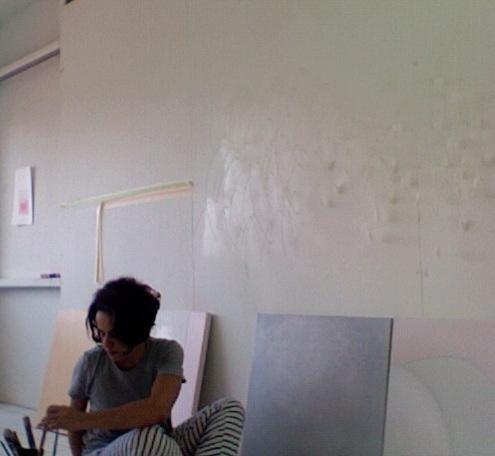 managua studio  2009