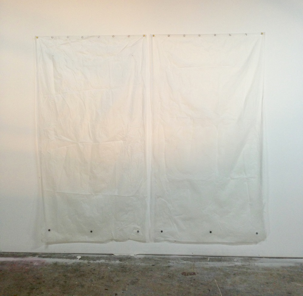 surface studies miami studio 2014