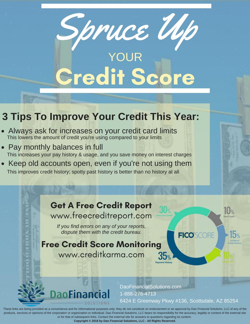 Tips for Improving Credit.jpg