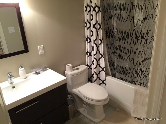 bath basement-001