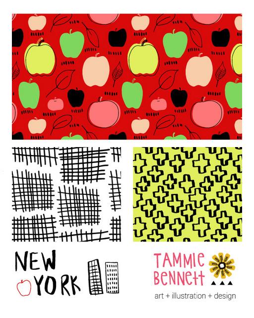 tambennett-apple-city