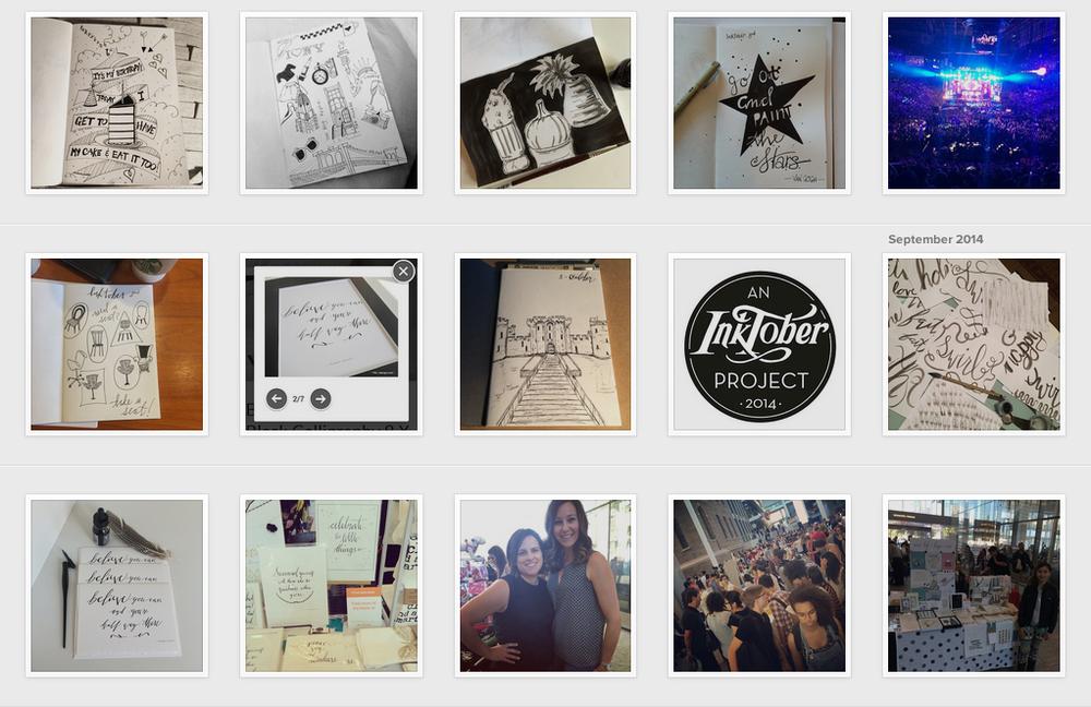 instagram lifeidesign