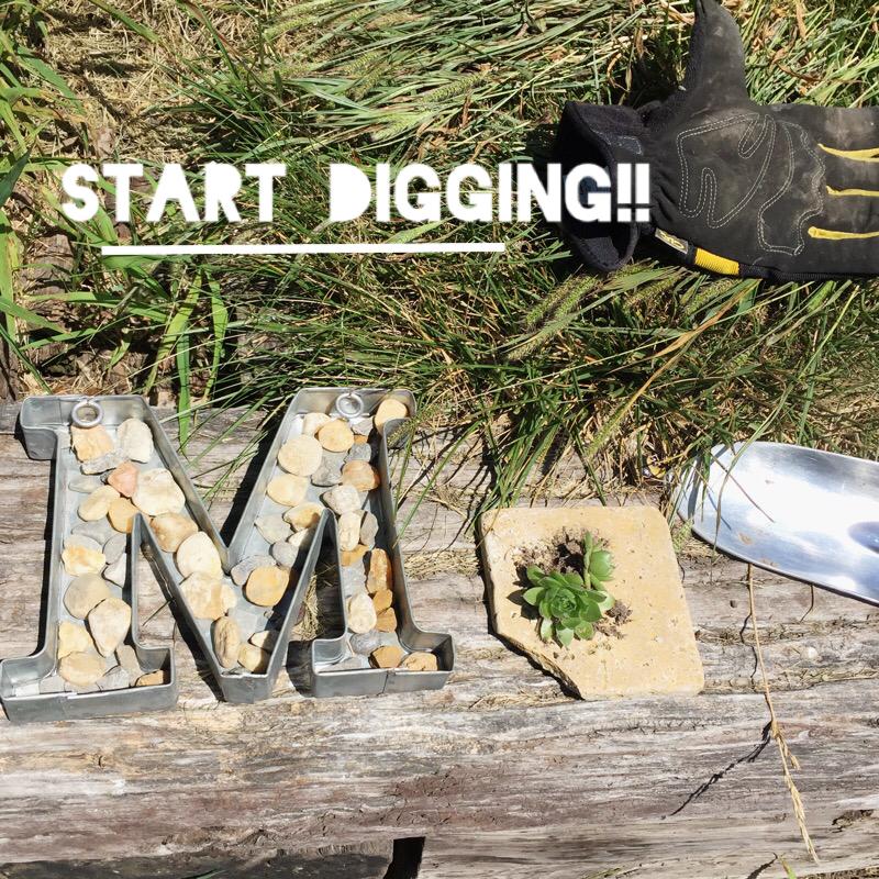 digginglifeidesign