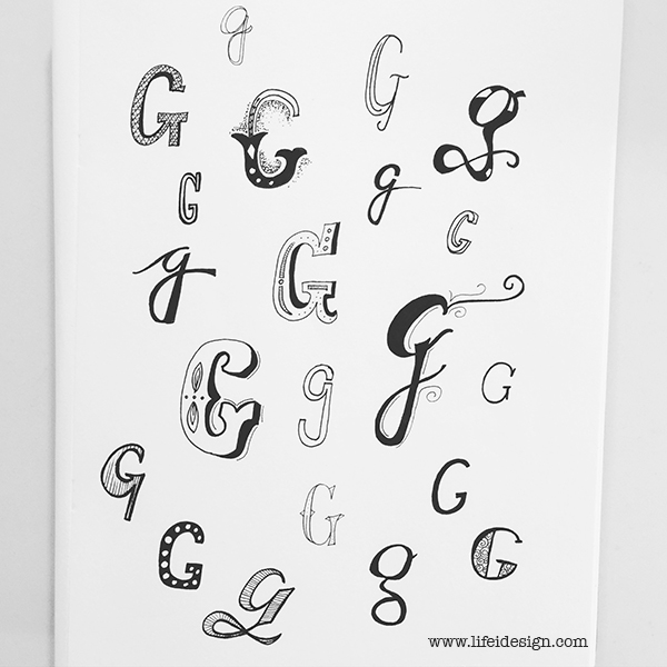 letter g lifeidesign.jpg