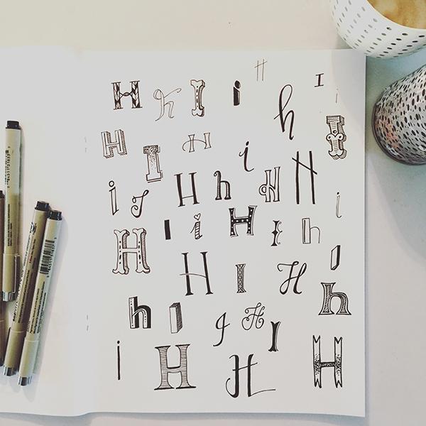 letters HI lifeidesign.jpg