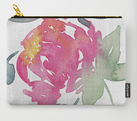 peony pouch by nicki traikos.png