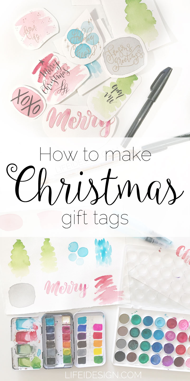 how-to-make-christmas-gift-tag.jpg