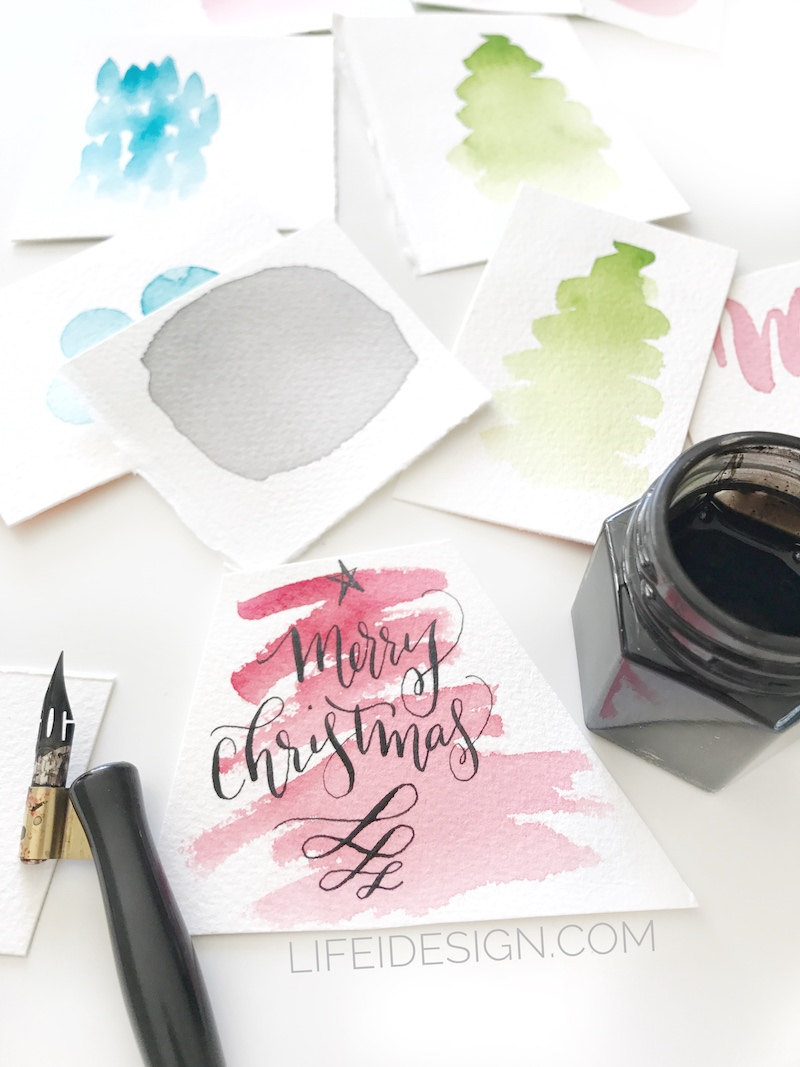 lettering christmas gift tags.jpg