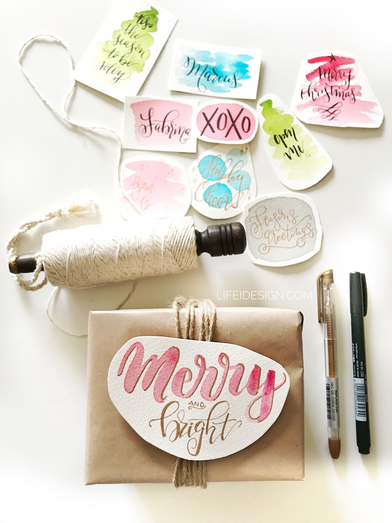 gift tag ideas.jpg