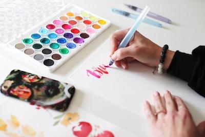 brush lettering with Nicki Traikos.jpeg