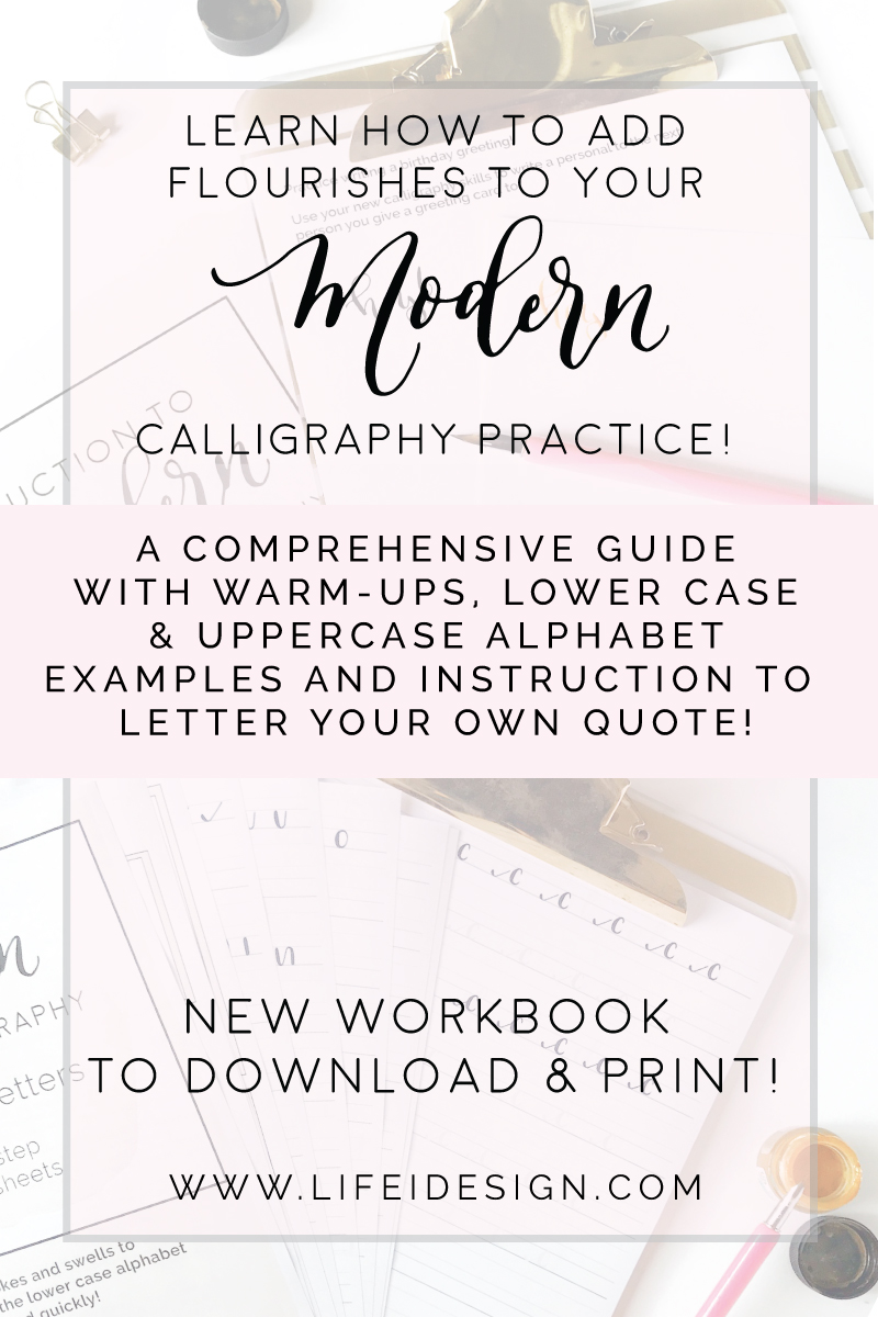 advanced-modern-calligraphy-practice.jpg
